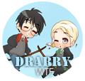 WTF Drarry 2014