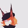 Меркантильная маленькая рыжая