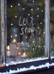 Snow_berry