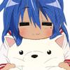 Seiichi