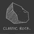 WTF Classic Rock 2014