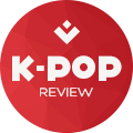 K-POP Review