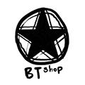 BT-shop