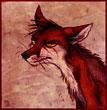 Crimson_Fox