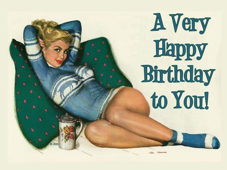Поздравления с днем рождения американке