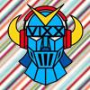 vixx-fandom