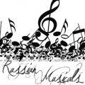 RusMusicals