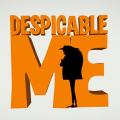 WTF Despicable Me 2014