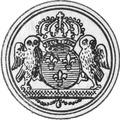 Chevalier Anne d*Hiver
