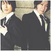OnoD & HiroC