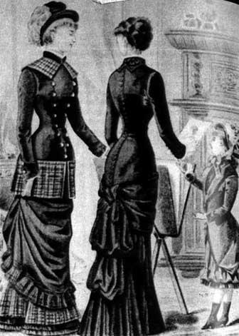Описание: деловые стильные платья интернет-магазин.