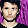 BellDomer