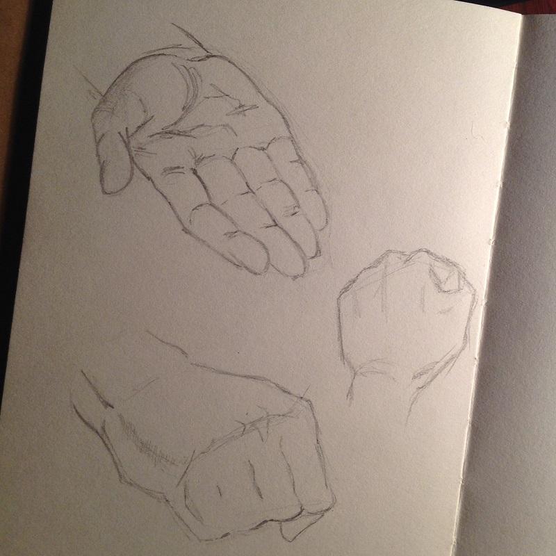 Как рисовать оргазм фото 530-804