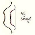 Kiliel