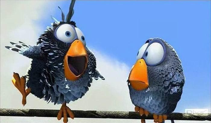 Мультфильмов pixar 18 мультфильмов the