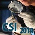 fandom CSI 2015
