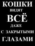 Манулская