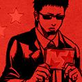 fandom Gintama 2014