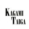 _taiga