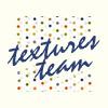 Textures team