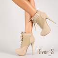River_S