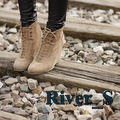 River_S