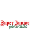 SJ-zone