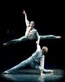 wtf balet 2014