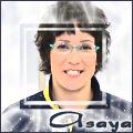 ~Kiryuu_Asaya~