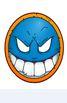 m.grin