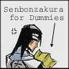 senbonzakura~