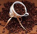 Разговор за чашкой кофе