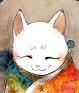 bobcat_kat