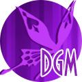 fandom D.Gray-man 2014