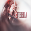 Freeda_M