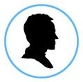 fandom Sherlock Holmes 2014