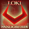 fandom Loki 2014