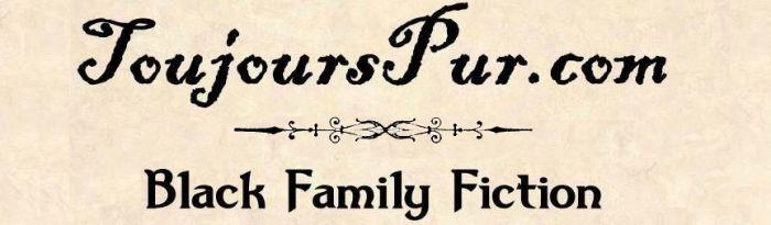 эпиграф на гербе