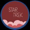 fandom Star Trek 2014