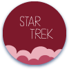 fandom Star Trek 2014