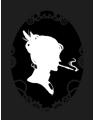 fandom Steampunk 2014