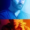 Derek [Alpha] Hale
