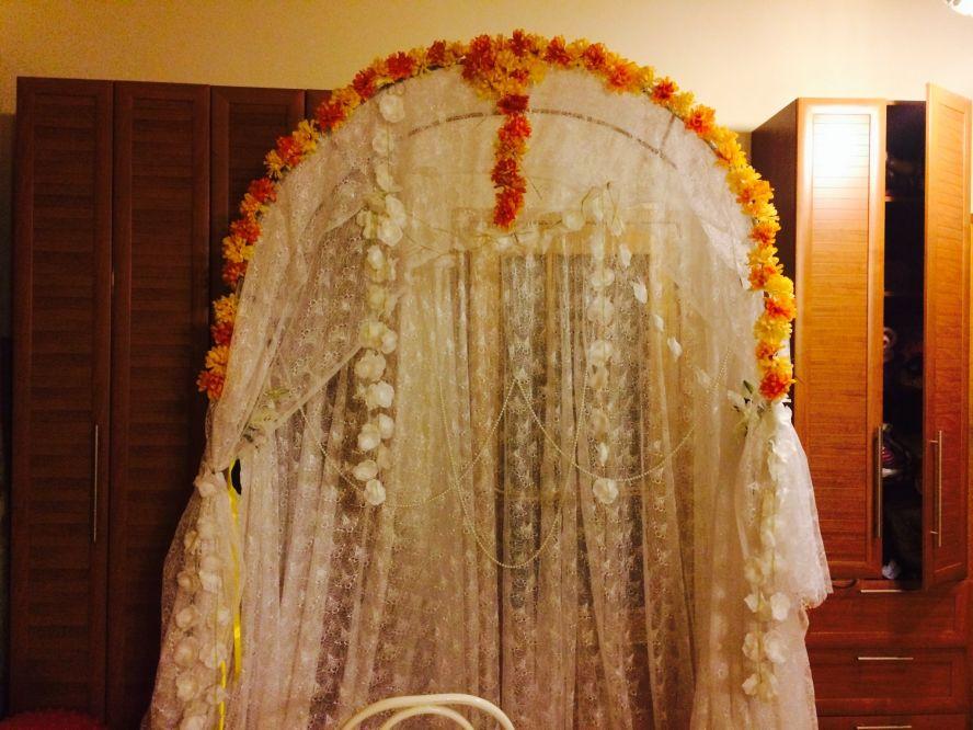 Как сделать арку на свадьбу своими руками дешево и красиво 79