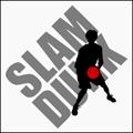 Spring fandom Slam Dunk