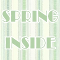 Spring_Workout Inside