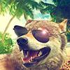 fandom Teen Wolf 2017