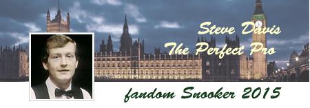 Fandom_Snooker_2015