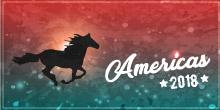 fandom Americas 2018