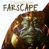 WTF Farscape 2017
