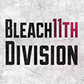 fandom Bleach 11th Division 2014